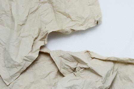 tejido: papel de seda