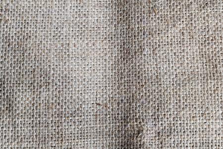 hanf: Hanf Textur Lizenzfreie Bilder