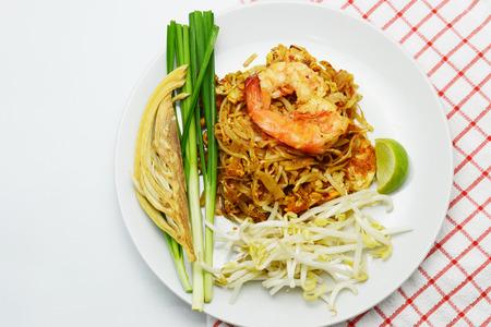 padthai: padthai