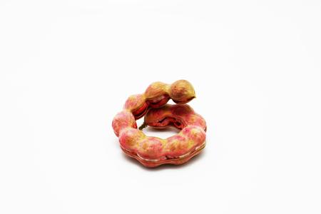 manila: manila tamarind