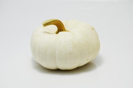 decorate: decorate pumpkin