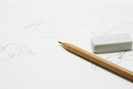 lapices: L�piz de color para la pintura y el dibujo