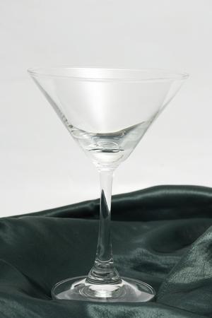 redwine: wine glasses Stock Photo