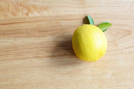 dring: lime and lemon