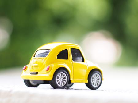 the model car: car toy model, car model, toy
