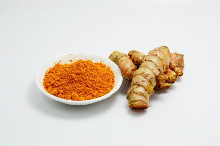 turmeric: turmeric Stock Photo