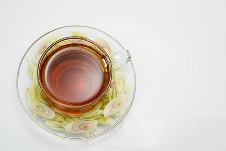 lemongrass tea: lemongrass , lemongrass tea