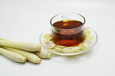 lemongrass: lemongrass , lemongrass tea