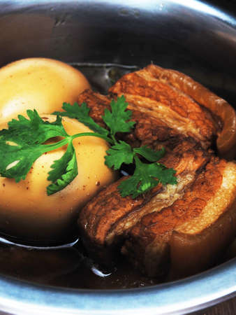 stewed and recipe for stewed herb