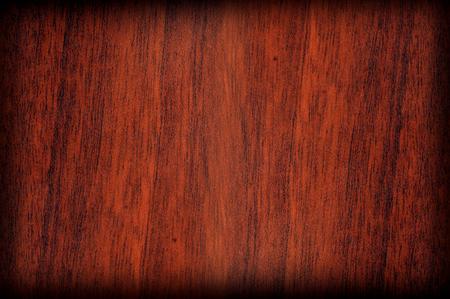 closeup shot on wooden mica texture background
