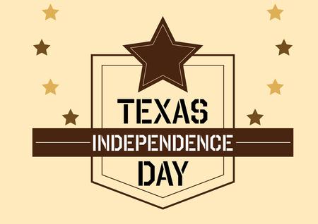 Mar_2_Texas Independence Day-3 Çizim
