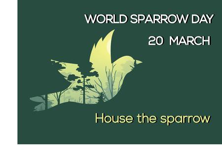 Mar_20_World Sparrow Day-1