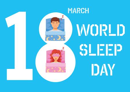 Mar_18_World Sleep Day-1