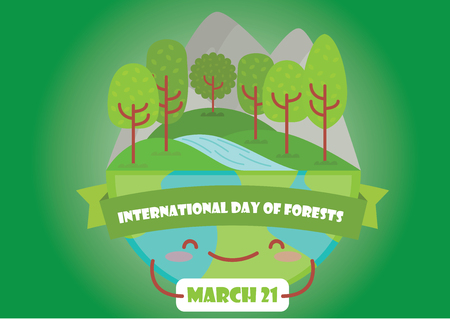 Mar_21_International Day of Forests-2