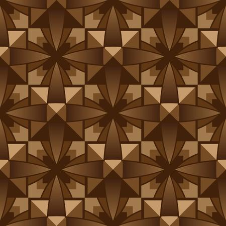 wattle: Plainting, seamless pattern