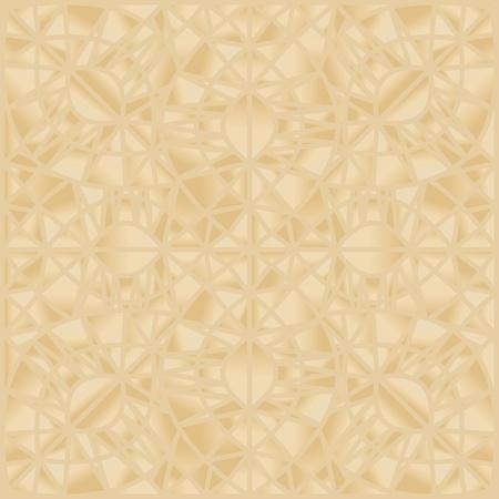 márvány: Abstract seamless pattern világos színben