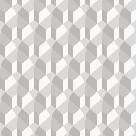 repeatable texture: Papel arrugado, patr�n seamless