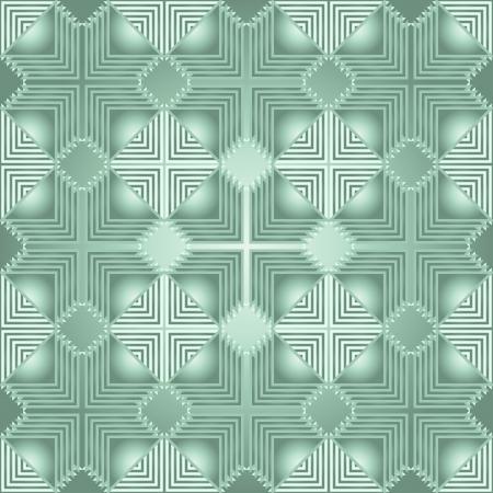 Seamless line pattern imitating circuit board layout Stock Vector - 15374238