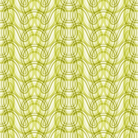flimsy: Knitted texture, seamless decorative pattern Illustration