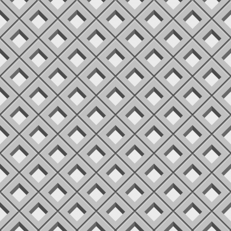 lattice: Metal cellular texture, seamless pattern