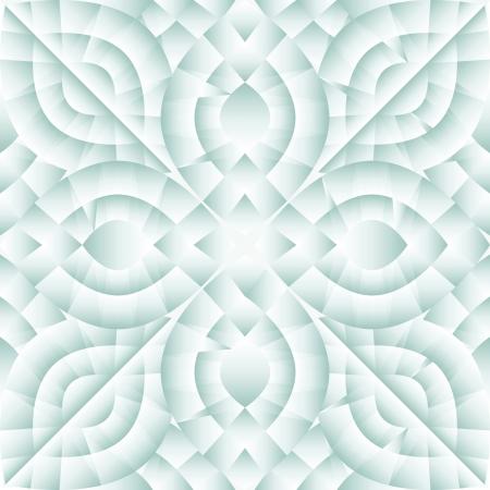 sem costura: Cristal sem emenda, textura