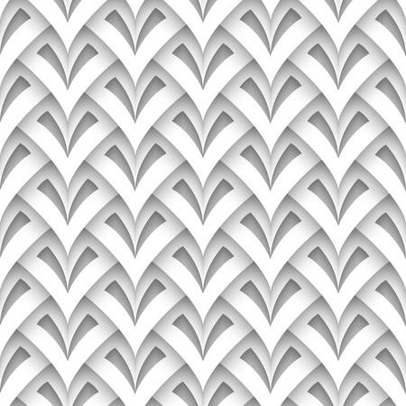 com escamas: Textura de papel do entalhe, sum