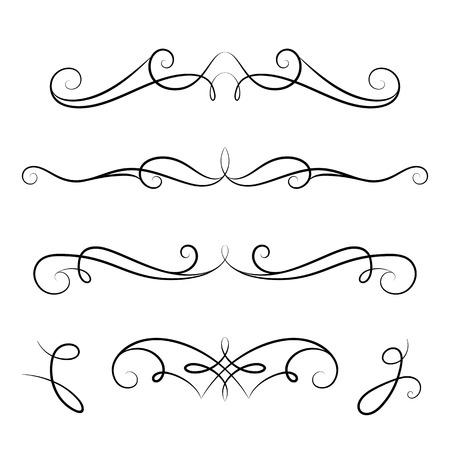 decorative design 5