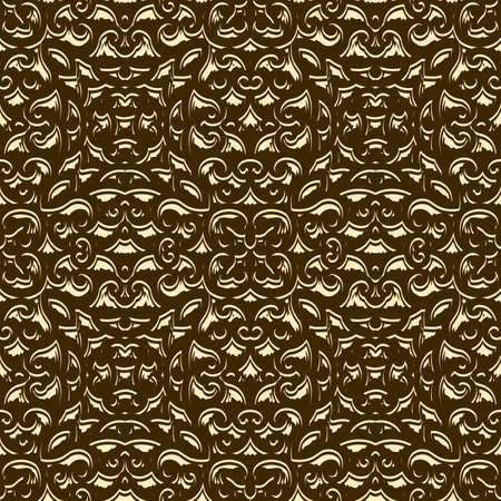 Abstract gold background with crumpled texture, golden metallic surface, metal foil effect 免版税图像 - 157533442