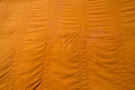 robe for bhikku in buddhism religion Stock fotó