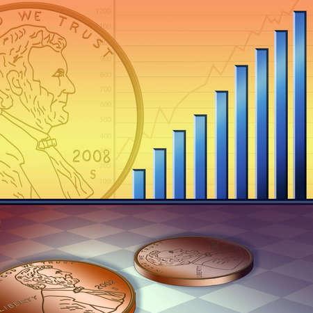 penny: Penny Stock