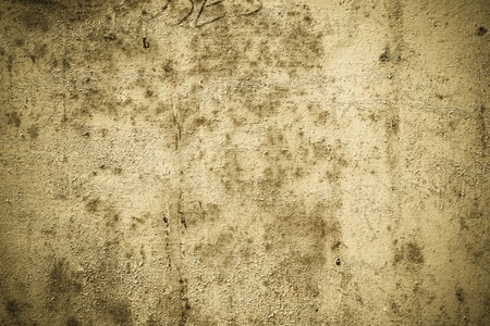 stell: Rusty grunge metal texture with filters and effects photo set.