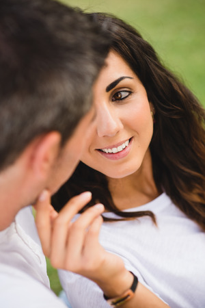 Beste Dating-Apps für Anfang 20