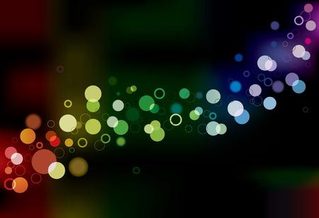 blinking: Resumen Vector Luces. Recopilaci�n de antecedentes.