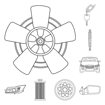 1157 Air Conditioning Repair Cliparts Stock Vector And Royalty