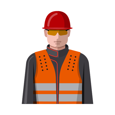 Vector illustration of oil and gas icon. Set of oil and petrol vector icon for stock.