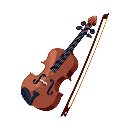 Vector illustration of music and tune sign. Collection of music and tool stock vector illustration. Banque d'images - 115633104