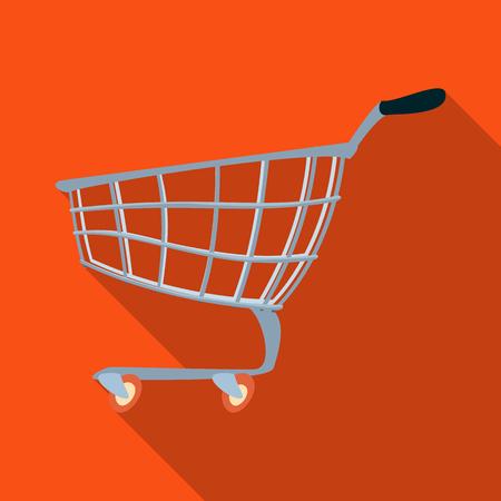 Vector illustration of food and drink logo. Set of food and store stock symbol for web. Illustration