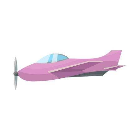 Isolated object of aeroplane and military  . Set of aeroplane and landing stock symbol for web.