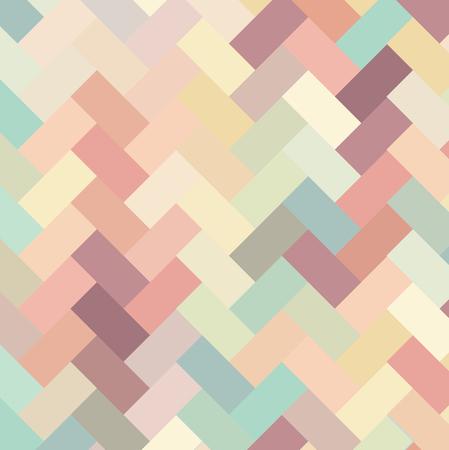 diagonal stripes: vector background  pastel diagonal stripes pattern
