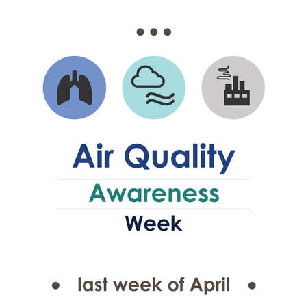 air quality awareness week