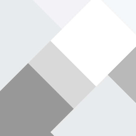 vector horizontal illustration of diagonal rectangles of gray white shades for minimal subtle backgrounds