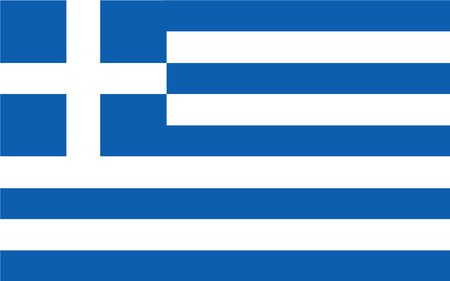 flag: greece flag