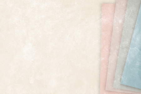 pastel like: Pastel background texture combine with marble texture. make it like pastel color ladder place down in to the water. Pastel color combine with cream, light green, pink and blue color.