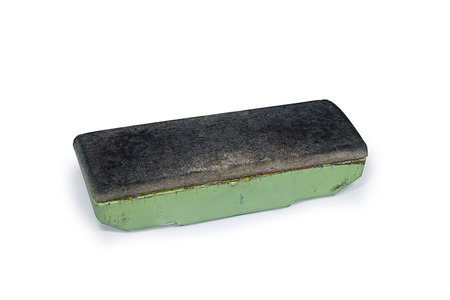 dry erase: Board eraser
