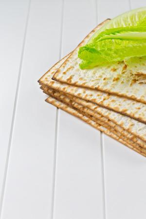 matzo: Matzo for Passover holiday