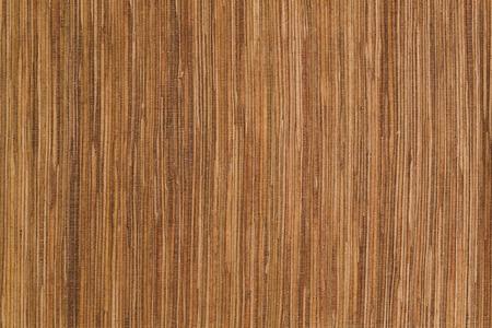 place mat: Place mat texture background