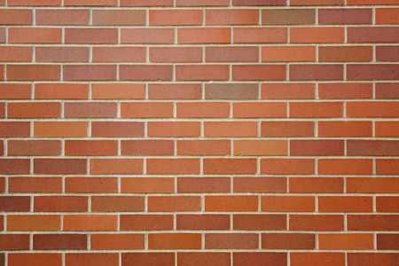 materia: Background of brick wall texture Stock Photo