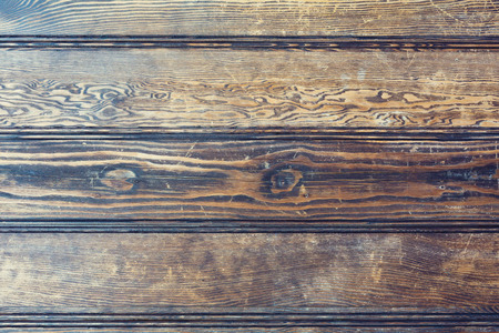 overlay: Wooden vintage texture background