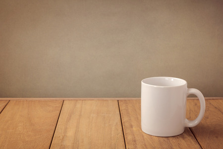 mock up: Coffee cup mock up template