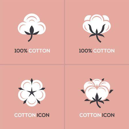 Cotton  set